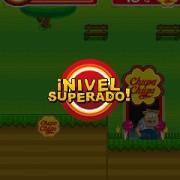 Scr000014 180x180 juego móvil chuck attack para chupachps