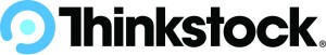 Thinkstock Logo Color 300x51 recursos de imgenes con gettyimages & thinkstock