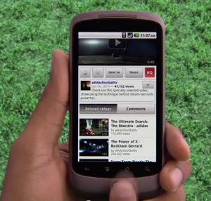 m youtube 300x286 Youtube con html5 será el comienzo del fin de las apps?
