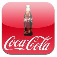 coke ipad Coca Cola y Heritage su timeline app para iPad